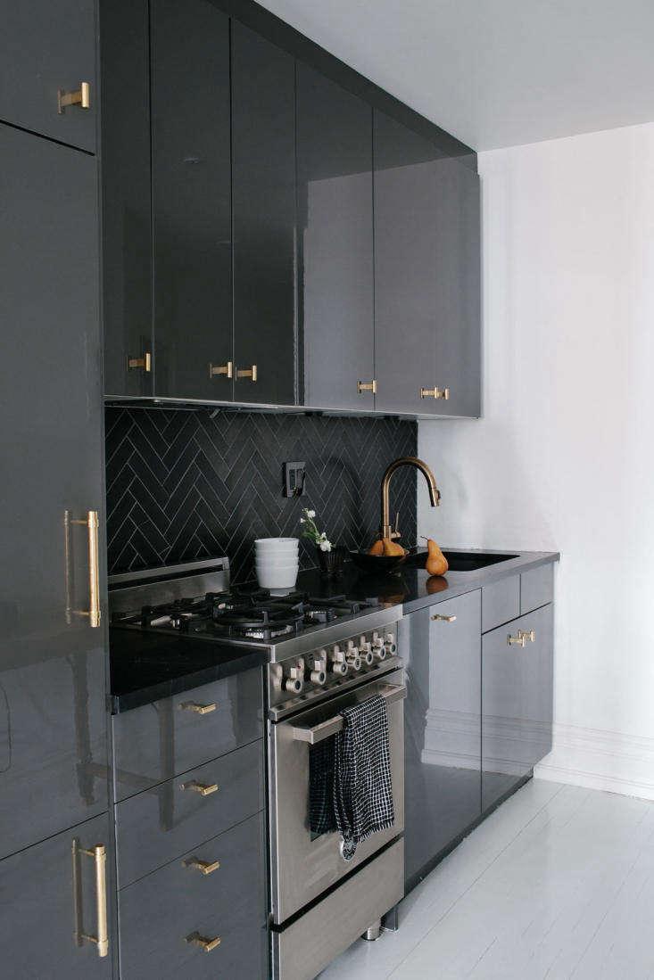 ikea&#8\2\17;s jarsta cabinets were fitted together &#8\2\20;like tetri 14
