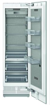 10 Easy Pieces Best 24Inch CounterDepth Refrigerators portrait 3_27