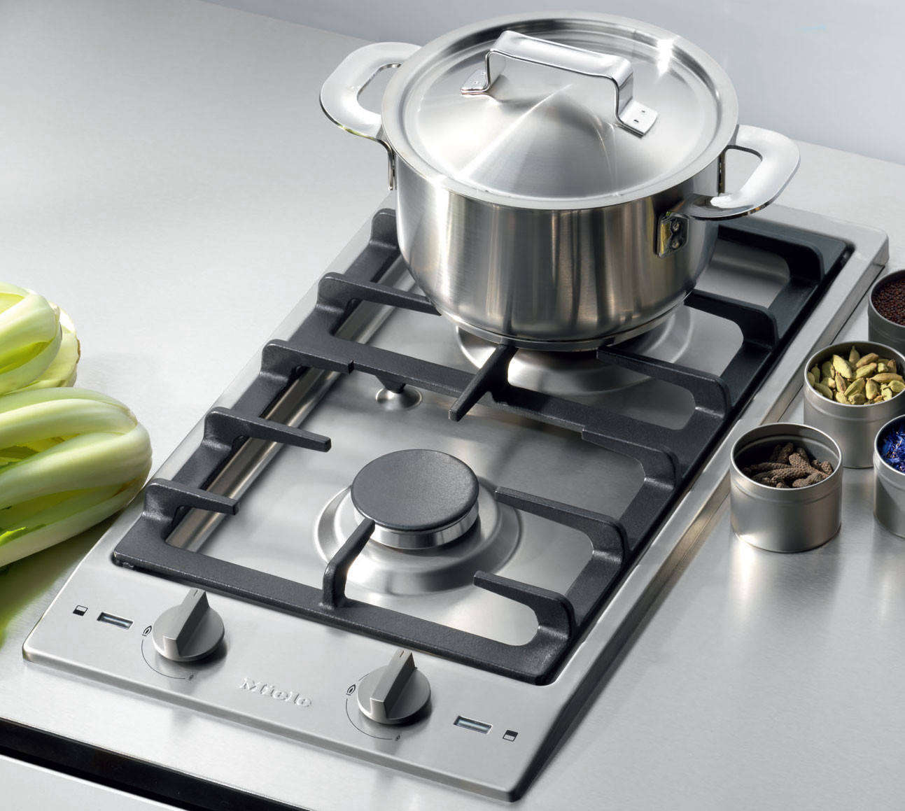 Miele offers anultra-compact src=