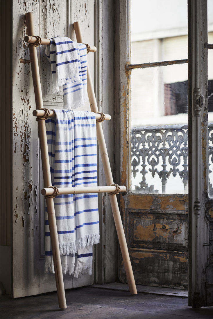 ikea&#8\2\17;s newest collection focuses on natural and sustainable materia 10