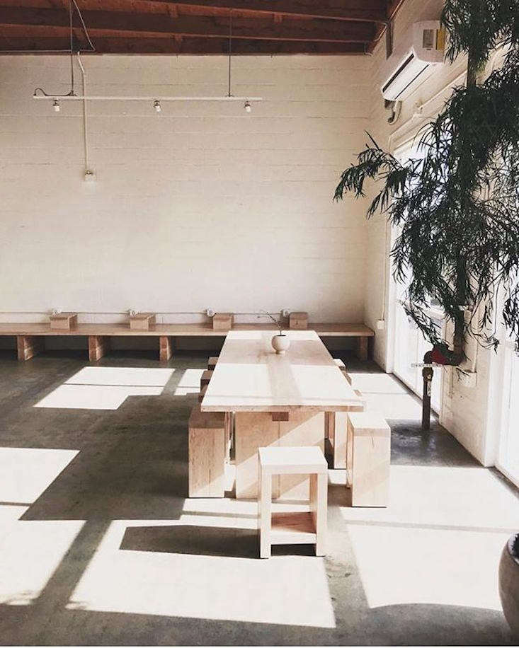 the partners&#8\2\17; korean inspired minimalist design aesthetic does away 15