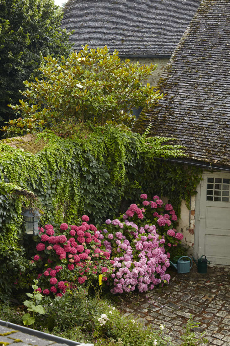 &#8\2\20;the house had this immediate feeling of soul and the garden was as 27