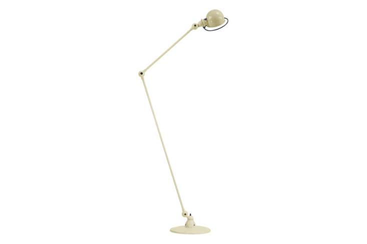 The Jielde Loft Floor Lamp Dloading=