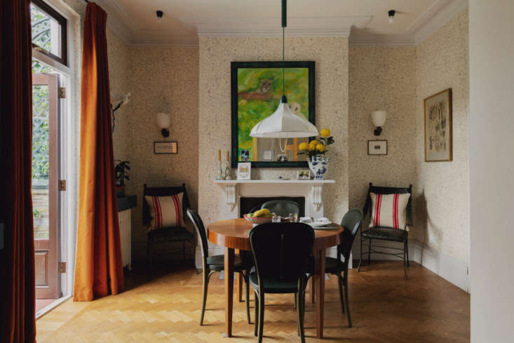 &#8\2\20;people often seem to see vibrant, eclectic interiors like the ones 11