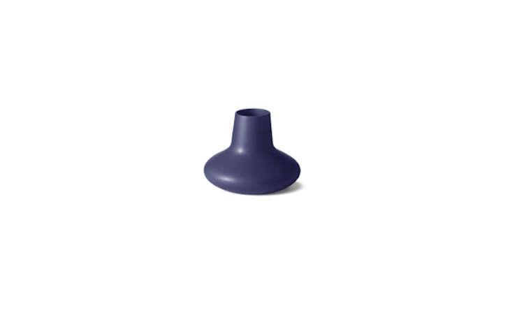 the henning koppel vase for georg hensen is \$38.40 at royaldesign . 14