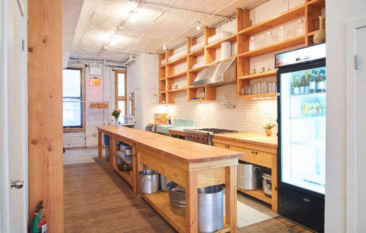 &#8\2\20;the glass door fridge was bought at a used restaurant equipment de 12