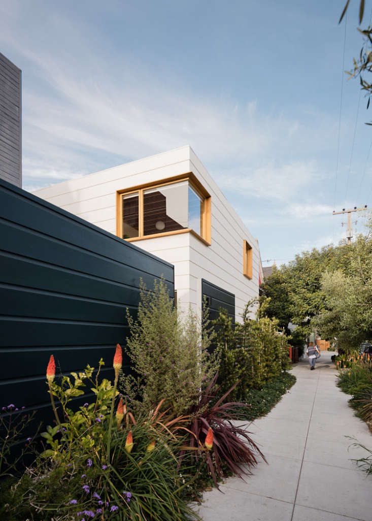 ryan leidner mission district house