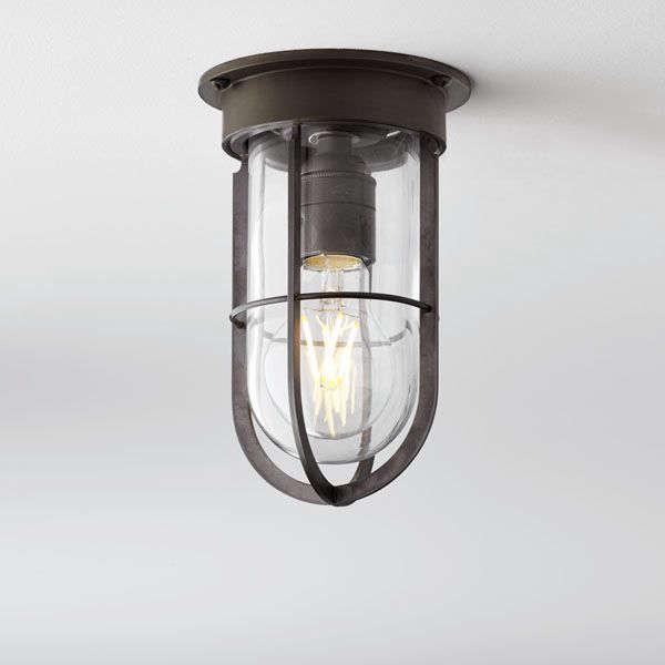 tekna docklight ceiling light