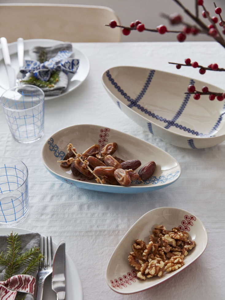 the nesting bowls were inspired by avocados; from \$3.99. 15