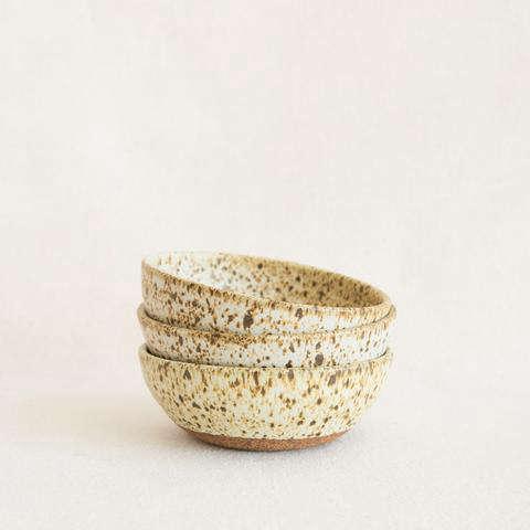 kiyomi koide small ceramic bowl general store