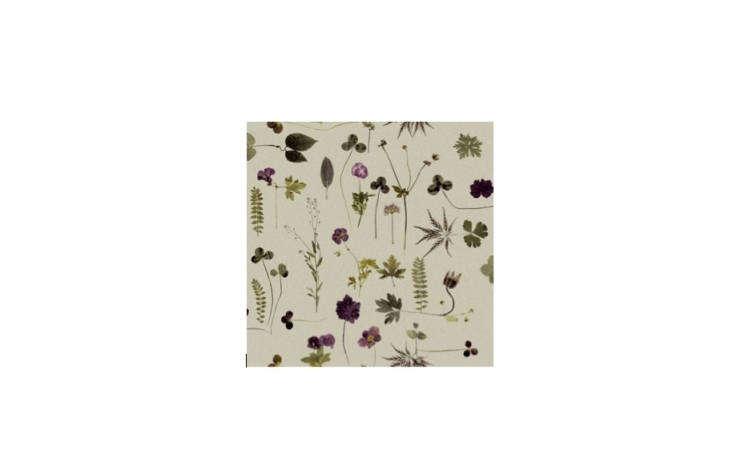 Engblad & Co. Botanica Wallpaper