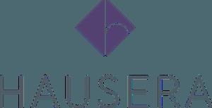 Hausera Logo