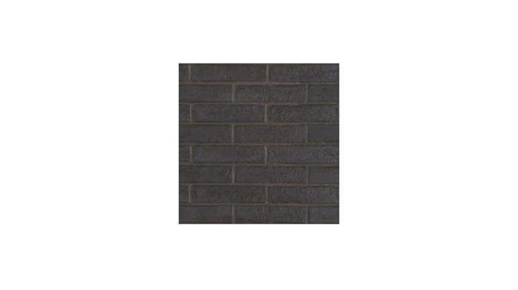from italy&#8\2\17;s ceramica rondine, the ceramic new york black tiles hav 18