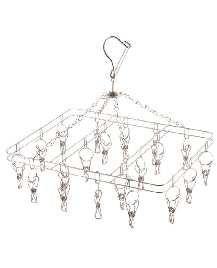 evans metal clips hanger amazon japan 24