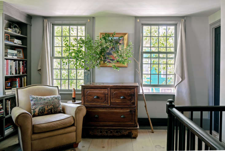 A Legendary Provincetown Artists Home Updated for Modern Life portrait 3_20