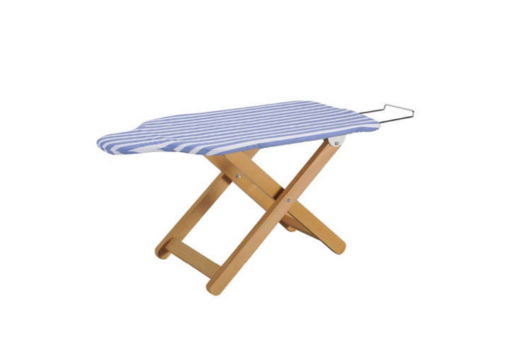 the bestco ironing boardwith wooden legs is¥5,696 on amazon jp. 28