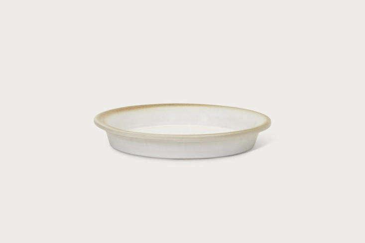 designer jenni kayne&#8\2\17;s stoneware pie dish is made in los angeles of 11