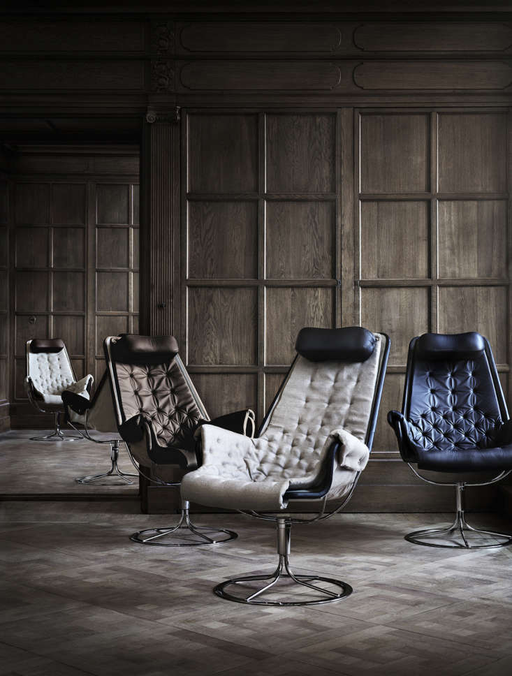 the four jetson chairs now available stateside, on duxiana  and at select duxia 13