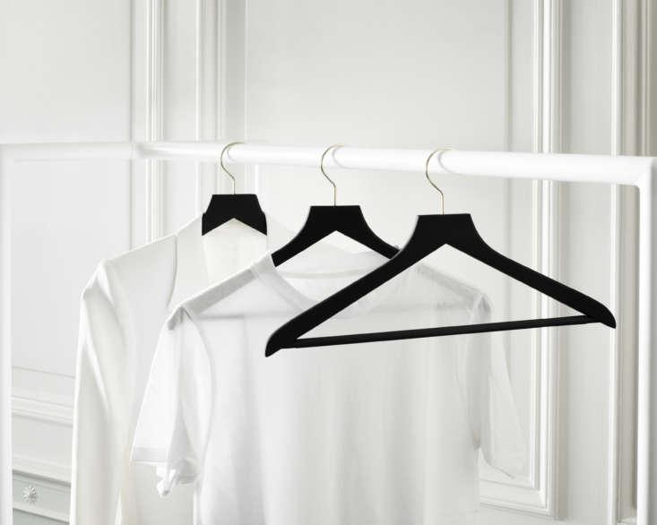 kara mann kept hangers 1