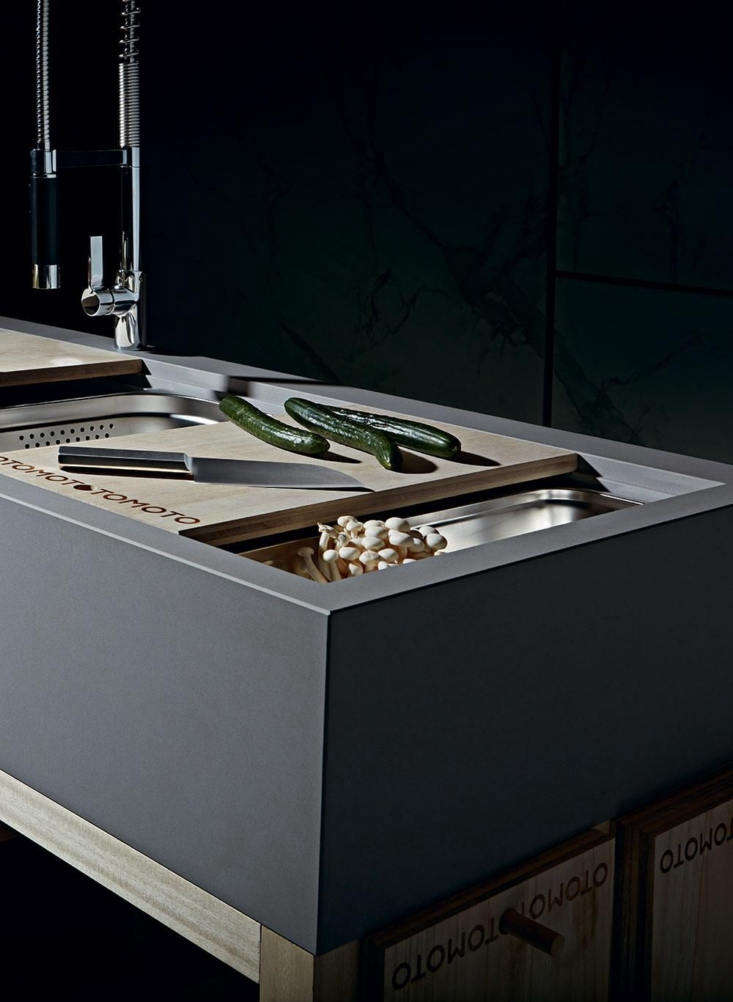 otomoto kitchen cosentino ryan gander tony chambers 1