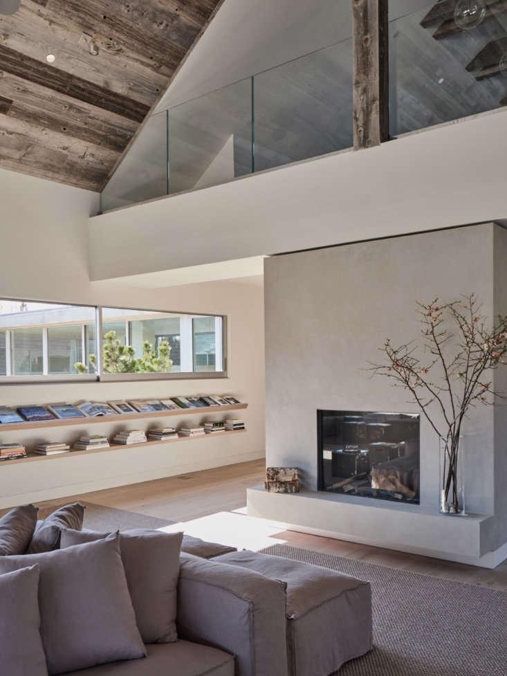 Shou Sugi Ban House A JapaneseInspired Wellness Retreat in the Hamptons portrait 3_14
