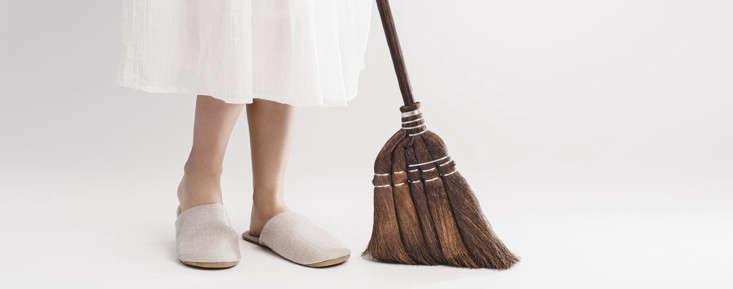takada tawashi broom