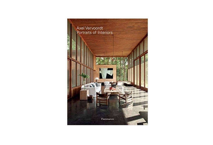 abook about the oasis of home, including \17 projects in america, belgium, en 15