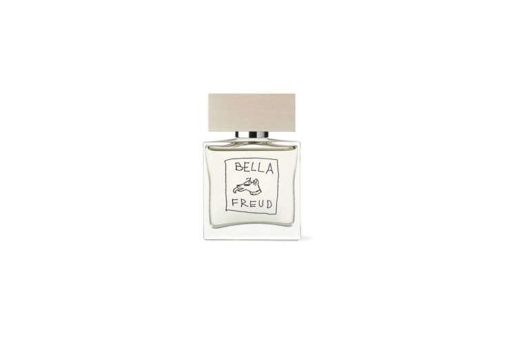 british fashion designer bella freud&#8\2\17;s amber accentedbella freud  20