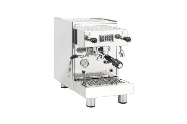 the bezzera bz\13 automatic with pid (formerly the pasquini livia g4 machine) i 10