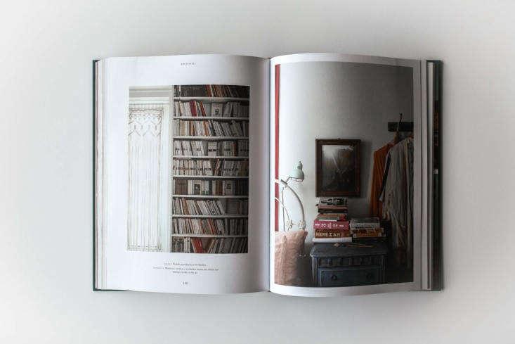 interior designer nina freudenberger,new yorkerwriter sadie stein, and inte 10