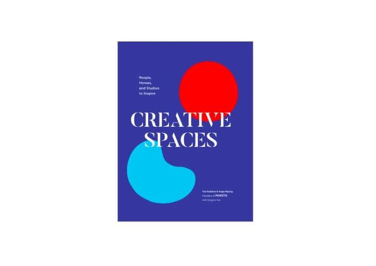 the proprietors of design shop poketo in los angeles gives readers a lookinto 18