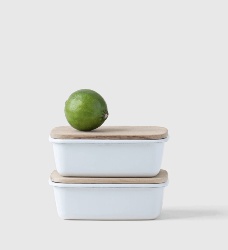from marie kondo&#8\2\17;s new konmari online shop: food containers by orez 13