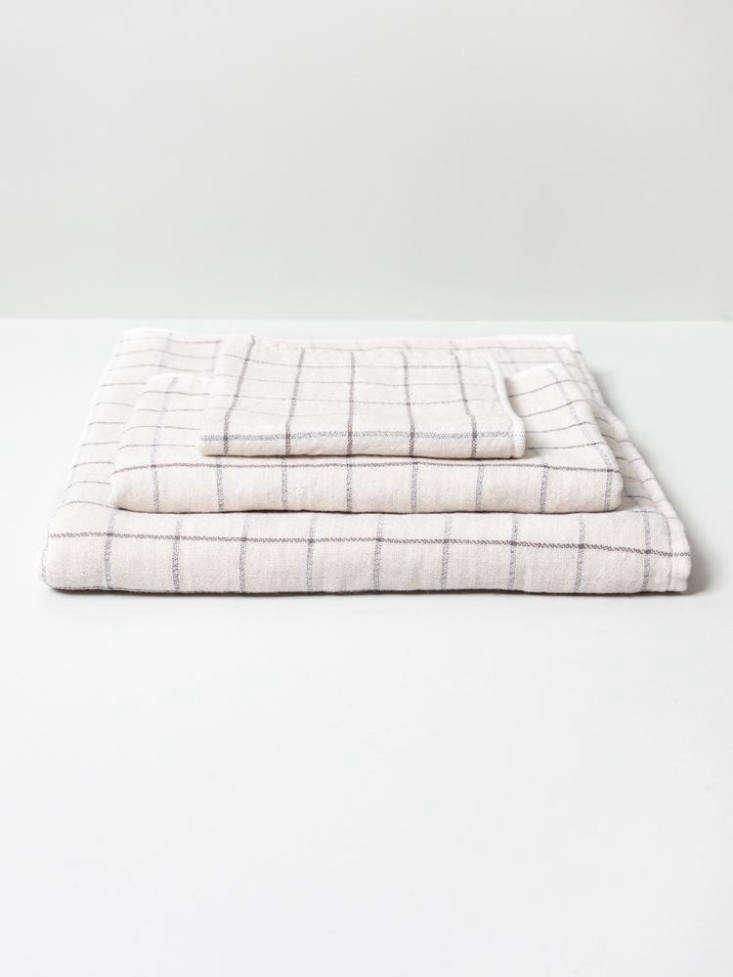 kontex graph towels rikumo