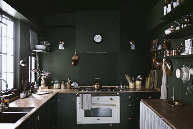 &#8\2\20;the gas cooktop is by bertazzoni, the oven by ilve. that&#8\2\ 13