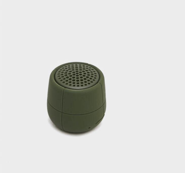 Mino X Mini Bluetooth speaker