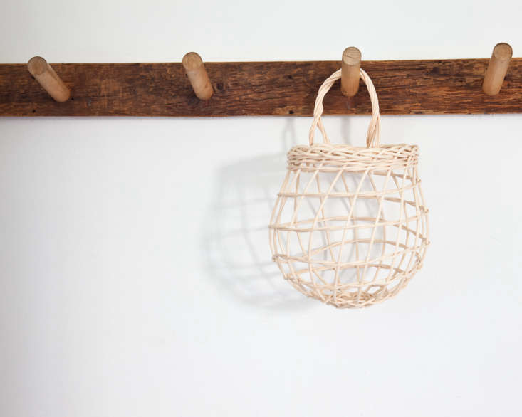 the onion basket is a pantry staple and longstanding remodelista favorite for g 9