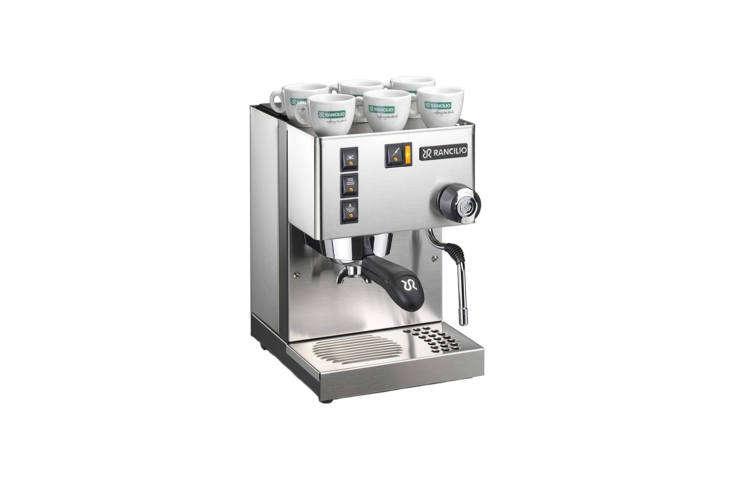 the rancillo silvia v3 espresso machine is a semi automatic espresso machine wi 18