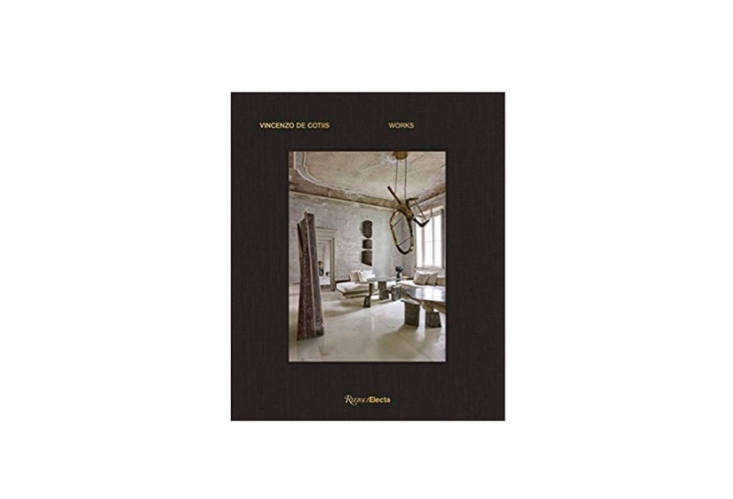 a new book from t magazine&#8\2\16;s interiors editor, featuring the work o 11