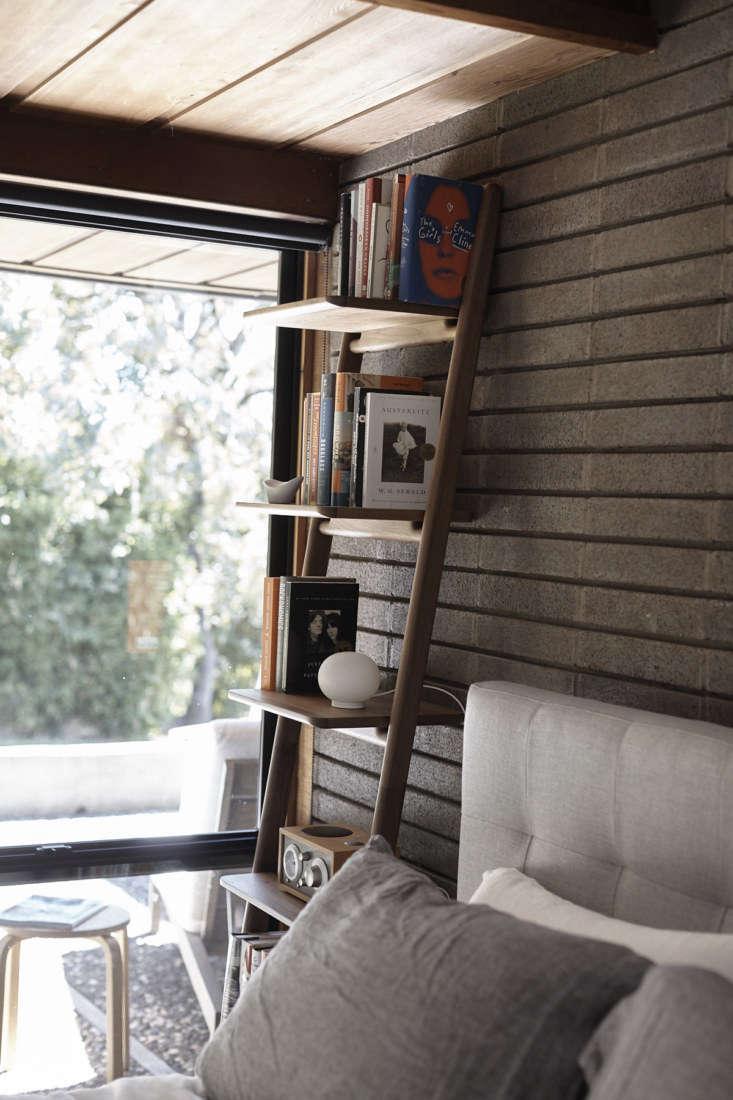 janet hall petal house napa bedroom