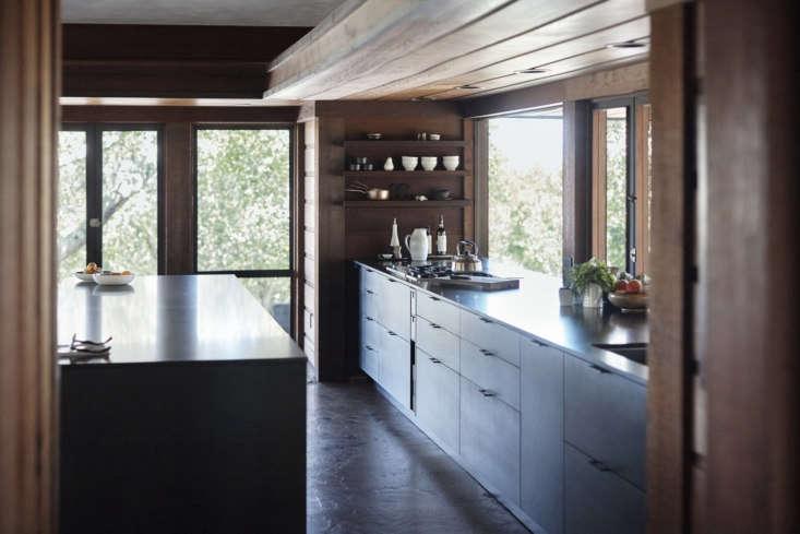 janet hall petal house napa henrybuilt kitchen 10