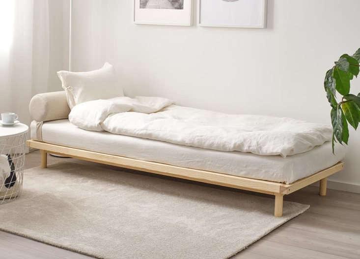 markerad day bed frame e179 markerad cover for day bed e100