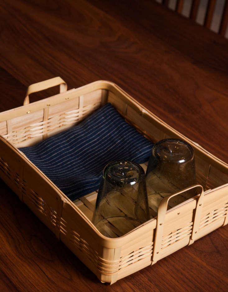 voda glass for minka