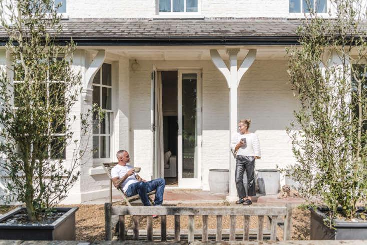 anna and willie mcdougall cambridgeshire estate via the modern house 1