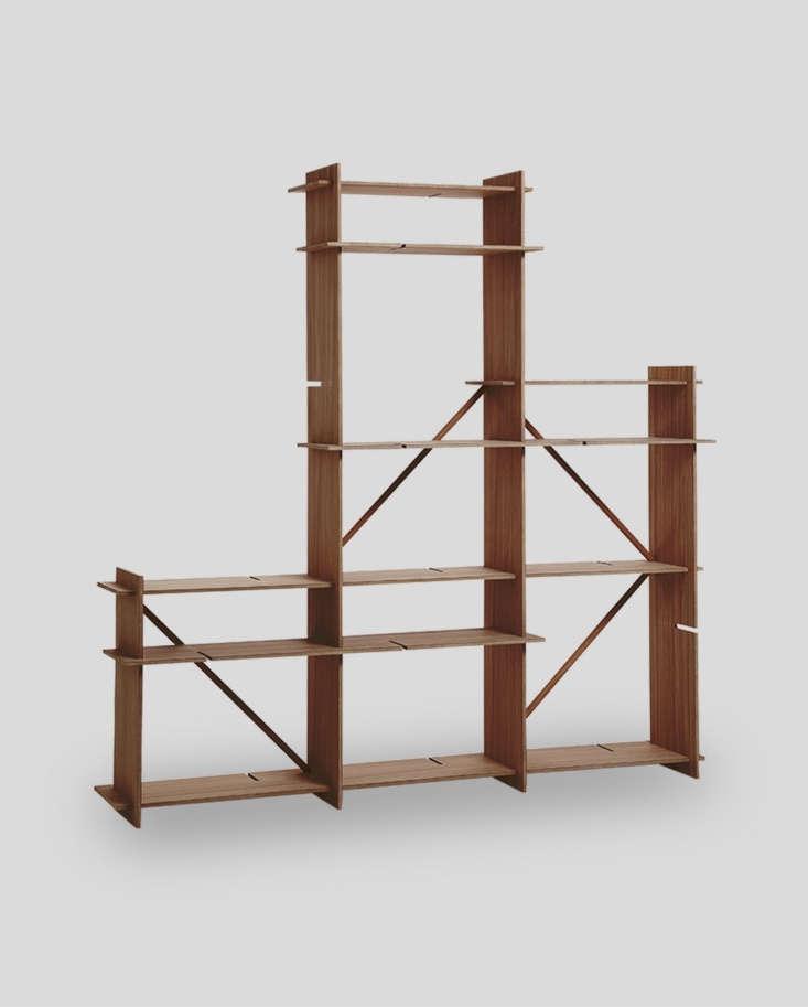 climb shelf munk collective