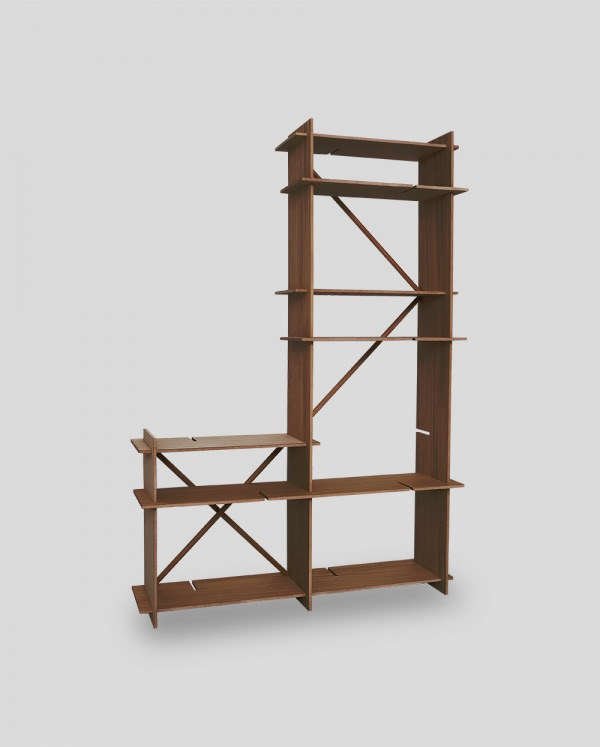 climb shelf munk collective1