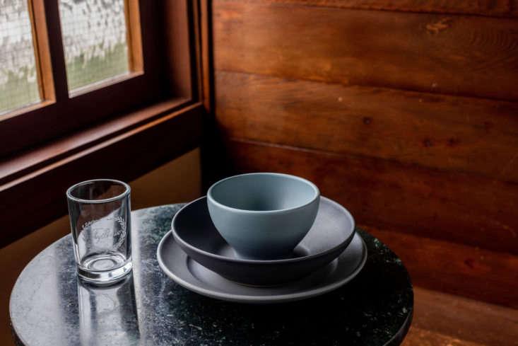 heath ceramics alice waters collection 2