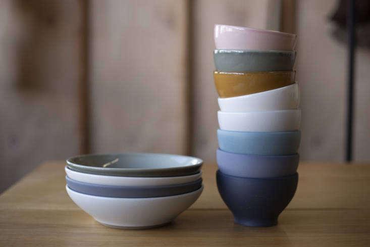 heath ceramics alice waters collection 6