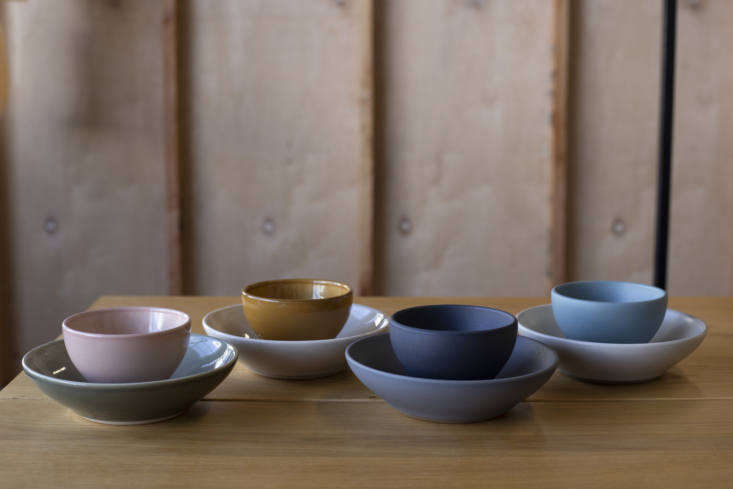 heath ceramics alice waters collection 7