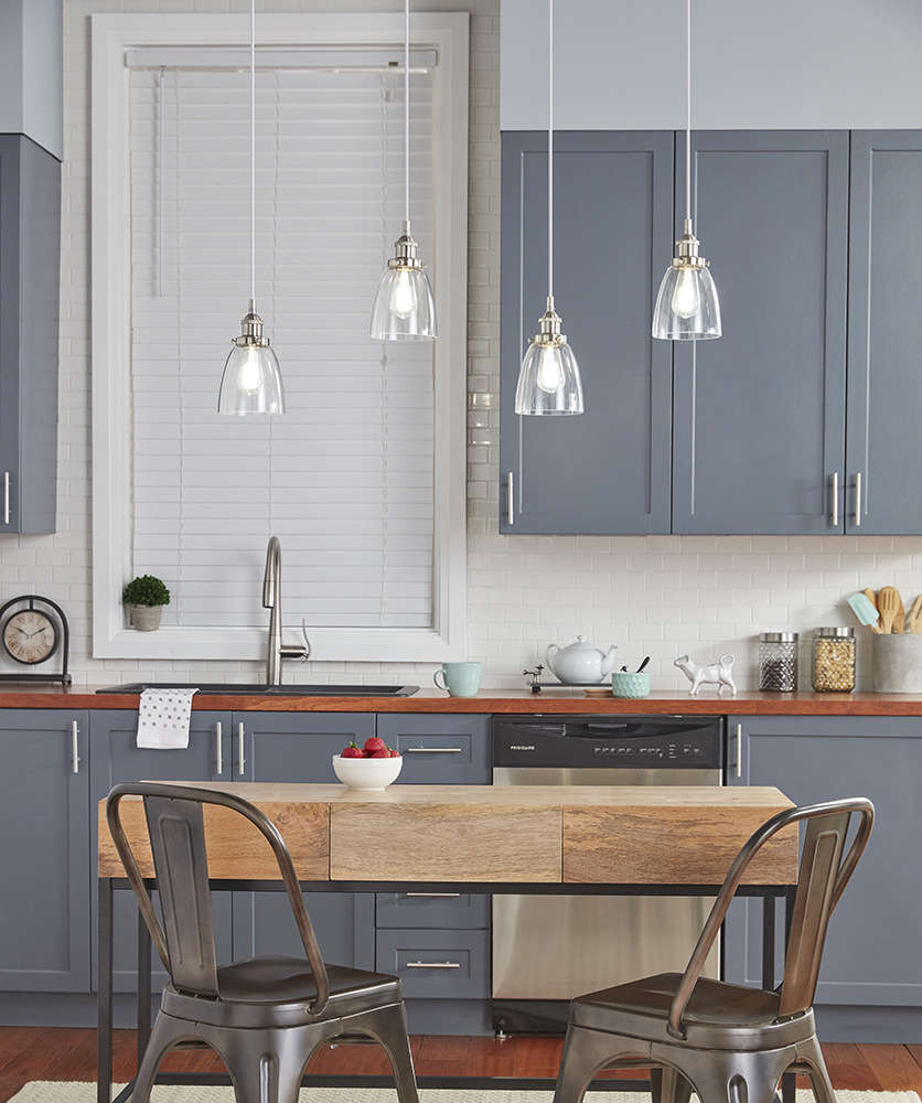 Easy Upgrades Good Looking Affordable Fixtures To Swap In From Linea Lighting Remodelista