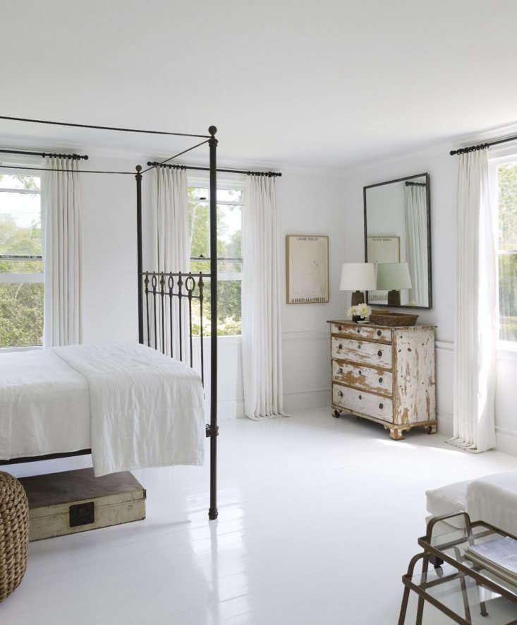 mona nerenberg lisa bynon hamptons house mark cunningham interior design 11